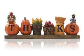 Image result for pictures of thanks