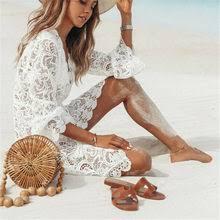 Best value <b>2019 Bikini Crochet</b> – Great deals on <b>2019 Bikini Crochet</b> ...