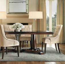 hardware dining table exclusive:  images about dining room renovation on pinterest benjamin moore pashmina dining room tables and dining room inspiration