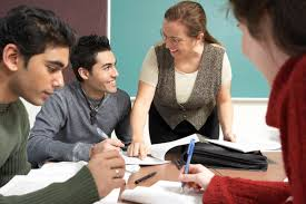 some guidelines to follow while writing a thesis uk assignment thesis writing guidelines