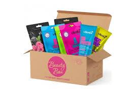 Подарочный набор <b>Beauty</b> Box Must Have <b>Vilenta</b> — купить в ...