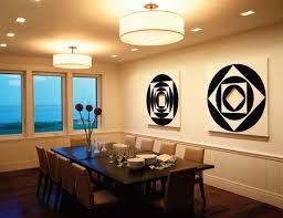 interior dining room lighting fixture bathroom cabinet designs small toilet room ideas 41 captivating dining captivating bathroom lighting ideas white interior