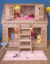 kids loft beds cute kids loft beds with birdhouse shape furnikidzcom bunk beds kids loft