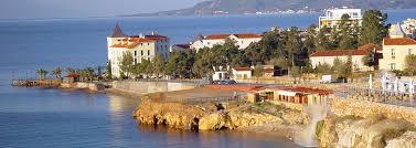 Αποτέλεσμα εικόνας για evia greece
