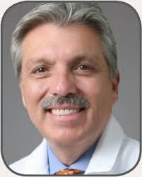 Francisco Contreras, MD, is director, president, and chairman of the Oasis of Hope Hospital, a cancer-care facility in Mexico widely known for integrative ... - contreras