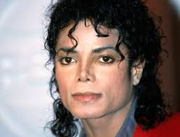 michael jackson music producer dancer songwriter singer michael jackson music producer dancer songwriter singer biography com