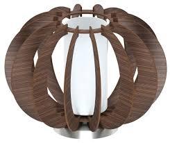 <b>Настольная лампа Eglo</b> Stellato 3 <b>95595</b>, 60 Вт — купить по ...