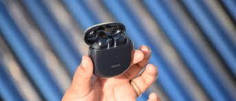<b>Realme Buds Air</b> 2 review | TechRadar