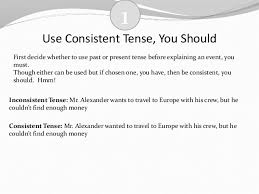 jedi master yodas secrets to avoiding critical essay writing mistakes created by essay helpers