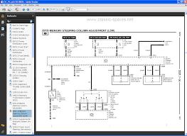 2002 bmw 530i wiring diagram wirdig 2002 bmw 530i wiring diagram
