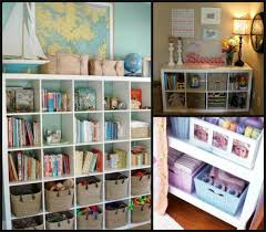 home office organization bedroom large size ikea home office
