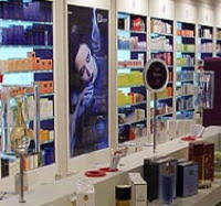 Marionnaud, Douglas, <b>Limoni</b> voted Europe's best perfume retailers ...
