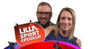 Lilla Sportspegeln | SVT.se