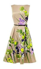 17 Best <b>Summer formal dresses</b> images | Dresses, <b>Summer</b> formal ...