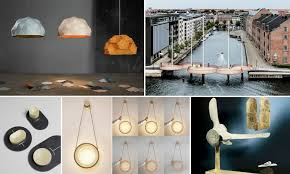 Iceland: <b>extremely Nordic design</b> goes on show at the Aurora ...