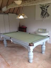 pool table dining tables: img  img  img