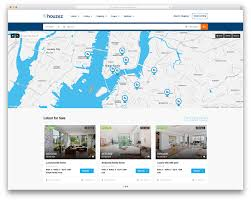 best real estate wordpress themes for agencies realtors and houzez modern real estate wordpress template