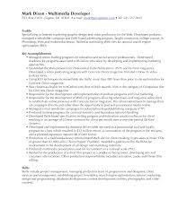 resume for fresher tester resume builder resume for fresher tester software testing fresher cv g c reddy game tester resume s tester lewesmr