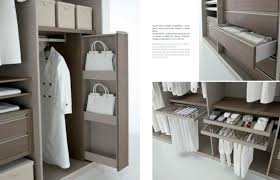 walk in closets wardrobes modern closet home design ideas and design architecture awesome modern walk closet