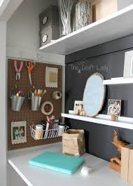 storage home office. storage for home office fine design ideas astounding 10 small 0 and
