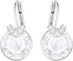 Dangle & Drop - Earrings / Women: Jewellery - Amazon.co.uk