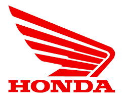 Daftar Harga Motor Honda Bulan Agustus Terbaru