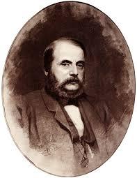 <b>Гончаров</b>, <b>Иван</b> Александрович — Википедия