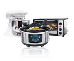 Of Kitchen Appliances Small Kitchen Appliances For Appliances For Kitchenjpg