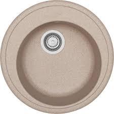 <b>Кухонная мойка терра Longran</b> Ultra ULS510 - 38 (арт. ULS510 ...
