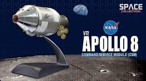 「アポロ8号」の画像検索結果