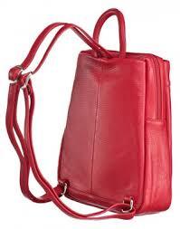 Женская <b>сумка рюкзак</b>