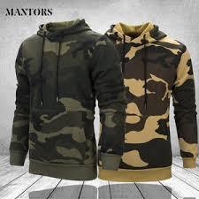 army print <b>hoodie</b> for <b>women</b> — международная подборка ...