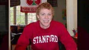 Image result for Brock Turner
