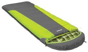 <b>Спальный мешок ATEMI Quilt</b> 400 — купить по выгодной цене на ...