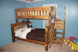 twin bedroom design full