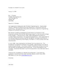 software developer cover letter cover letter civil engineering uk civil engineering cover letter sample application engineer cover cover letter for engineering internship pdf cover letter