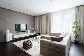 Contemporary Apartment Design Apartment Design