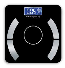 China <b>Digital Electronic</b> Weighing <b>Body Fat Monitor</b> Scale Parts ...