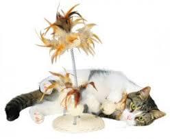 Купить интерактивные <b>игрушки</b> для кошек по низкой цене с ...