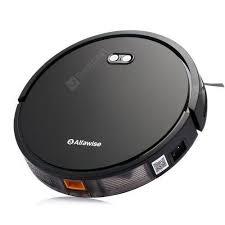 <b>Alfawise V8s Max</b> Robot Vacuum Cleaner Price and Specs ...