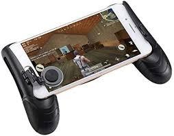 Ausexy For PUBG Game <b>Controller</b> Mobile <b>Joystick Gamepad</b> ...