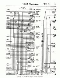 1971 chevelle wiper wiring diagram the wiring 1972 chevelle wiring diagrams get cars
