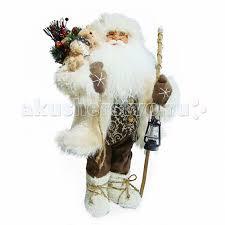 <b>Maxitoys</b> Фигура <b>Дед</b> Мороз Большой 60 см <b>Дед</b> Мороз - Pinterest