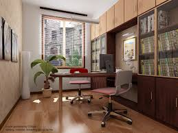 spectacular small office space ideas amusing design home office bedroom combination