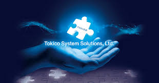 Instrumentation Products/Products | Tokico System Solutions, Ltd.
