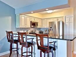 apartmentsawesome perfection gorgeous renovated condo on lake wylie for discount breakfast bar lighting bar outstanding track breakfast bar lighting