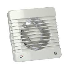 <b>вентилятор ВЕНТС</b> 100МВ 100MV   www.gt-a.ru