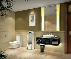 current bathroom trends modern bathroom design  bathroom trends  will review the