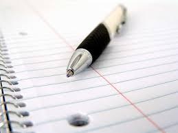 Custom University Essay Writing Services Online For University     FAMU Online