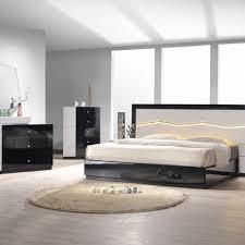zen bedroom set jampm the turin bedroom the turin bedroom x the turin bedroom